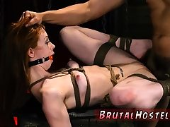 Teenage girl caught and thin bdsm hd Jaw-dropping youthful girls,